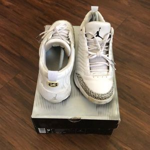 Air Jordan XIX low